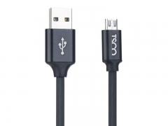 کابل میکرو یواس بی تسکو TSCO TC A54 microUSB Cable 1m