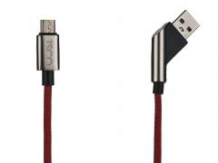 کابل میکرو یواس بی تسکو TSCO TC A24 microUSB Cable 1m