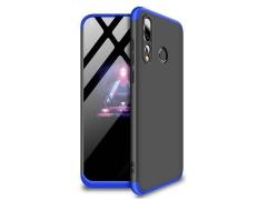 قاب 360 هواوی GKK Case Huawei Nova 4