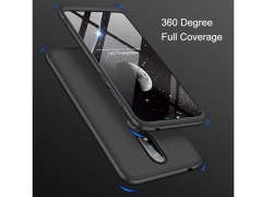 قاب محافظ 360 نوکیا GKK Case Nokia X6/6.1 Plus