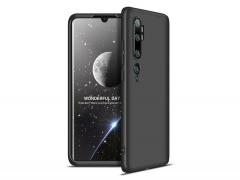 قاب 360 شیائومی GKK Case Xiaomi Mi Note 10/Note 10 Pro/CC9 Pro