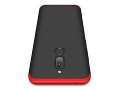 قاب 360 شیائومی GKK Case Xiaomi Redmi 8