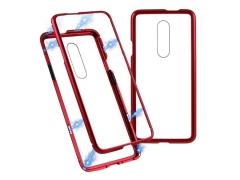 قاب مگنتی سامسونگ Magnetic Case OnePlus 7 Pro