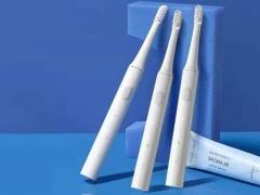 مسواک شارژی شیائومی Xiaomi Mijia T100 Sonic Electric Toothbrush