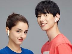 هندزفری بلوتوث شیائومی Xiaomi Mi Earphones 2 Basic / Air 2SE