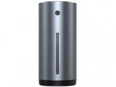 قیمت دستگاه بخور سرد خودرو بیسوس Baseus moisturizing car humidifier