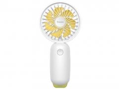 پنکه دستی بیسوس Baseus Firefly Mini Fan