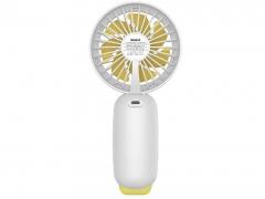 پنکه دستی بیسوس Baseus Firefly Mini Fan با قابلیت کار تا 12 ساعت