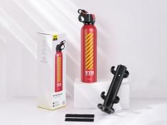 خرید کپسول آتش نشانی خودرو بیسوس Fire-fighting Hero Car Fire Extinguishe