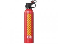 کپسول آتش نشانی خودرو بیسوس Fire-fighting Hero Car Fire Extinguishe