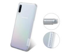 محافظ ژله ای نیلکین سامسونگ Nillkin TPU Case Samsung Galaxy A50/A50s/A30s
