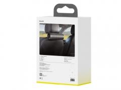 دستگاه تصفیه هوای زغالی داخل خودرو بیسوس Baseus Original Ecological Car Charcoal Purifier