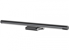 نور آویز صفحه نمایش بیسوس Baseus USB Stepless Dimming Screen Hanging Light  به کمک چشمان شما می اید