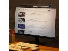 خرید نور آویز صفحه نمایش بیسوس Baseus USB Stepless Dimming Screen Hanging Light
