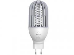 لامپ حشره کش بیسوس Baseus Linlon Outlet Mosquito Lamp