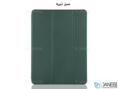 کیف چرمی آیپد Apple iPad Air Smart Case