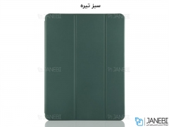 کیف چرمی آیپد Apple iPad Air 2 Smart Case
