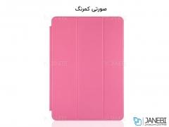 کیف چرمی آیپد Apple iPad 9.7 2017 Smart Case