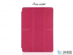 کیف چرمی آیپد iPad 10.2 Pen Smart Case