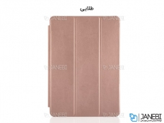 کیف محافظ آیپد iPad 10.2 Pen Book Case