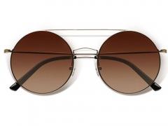 عینک آفتابی شیائومی Xiaomi TS Turok Steinhardt Sunglasses SM008-0309