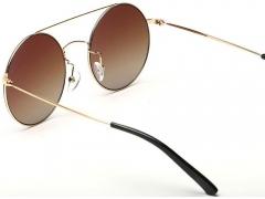 عینک آفتابی شیائومی Xiaomi TS Turok Steinhardt sunglasses دارای عدسی های از جنس نایلون