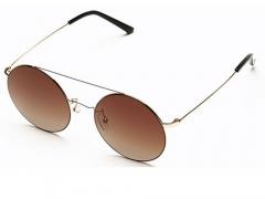 عینک آفتابی شیائومی Xiaomi TS Turok Steinhardt sunglasses دارای فریم فلزی از جنس فولاد زنگ نزن