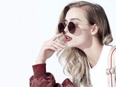 عینک آفتابی شیائومی Xiaomi TS Turok Steinhardt sunglasses