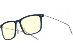عینک طبی برای کامپیوتر شیائومی XIAOMI Mi Computer Glasses Pro