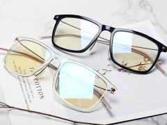 خرید عینک طبی برای کامپیوتر شیائومی XIAOMI Mi Computer Glasses Pro