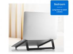 استند قابل حمل لپ تاپ راک Rock RPH0794 Portable Laptop Stand
