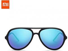 عینک آفتابی پولاریزه شیائومی Xiaomi Mijia TS STR015-0105 Sunglasses