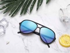 عینک آفتابی پولاریزه شیائومی Xiaomi Mijia Polarized Sunglasses