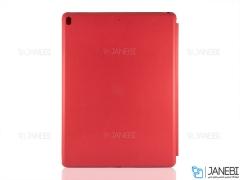 کیف چرمی آیپد Apple iPad Pro 12.9 2017 Smart Case