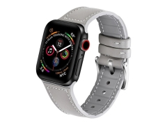 بند اپل واچ پولو Polo Apple Watch Nylon Strap 42mm/44mm