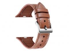 بند اپل واچ پولو Polo Apple Watch Nylon Strap 42mm/44mm