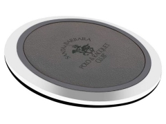 شارژر وایرلس پولو Polo Tactile Fast Wireless Charging Pad