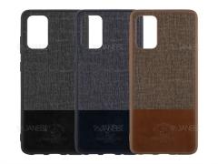 قاب محافظ پولو سامسونگ Polo Virtuoso Case Samsung S20 Plus