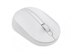 موس بی سیم شیائومی MIIIW Wireless Mouse