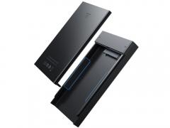 باکس هارد اینترنال به اکسترنال بیسوس Baseus Full-speed 2.5inch External HDD Enclosure