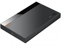 خرید باکس هارد اینترنال بیسوس Baseus Full-speed Series 2.5 inch External HDD Enclosure