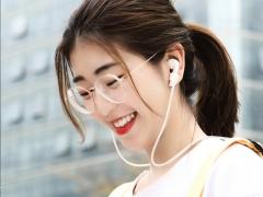 کیس محافظ سیلیکونی و بند نگهدارنده هندزفری هواوی راک Rock Silicone Huawei FreeBuds 2/Honor FlyPods Case
