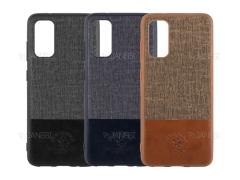 قاب محافظ پولو سامسونگ Polo Virtuoso Case Samsung S20