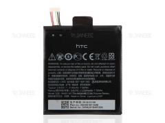 باتری اصلی گوشی اچ تی سی HTC One X Plus