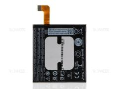 باتری اصلی گوشی اچ تی سی HTC U11