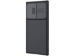 قاب محافظ نیلکین سامسونگ Nillkin CamShield Pro Case Samsung Note 20 Ultra