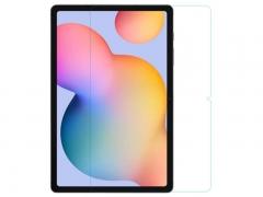 محافظ صفحه نمایش شیشه ای نیلکین تبلت سامسونگ Nillkin H+ glass Samsung Galaxy Tab S7 Plus