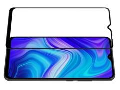 محافظ صفحه نمایش شیشه ای نیلکین شیاومی Nillkin Amazing CP+ Pro Glass Xiaomi Redmi 9A