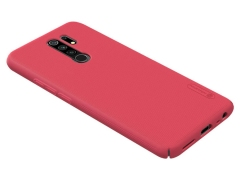 قاب محافظ نیلکین شیائومی Nillkin Frosted Shield Xiaomi Redmi 9