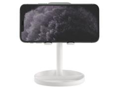 استند رومیزی گوشی نیلکین Nillkin Desktop Stand